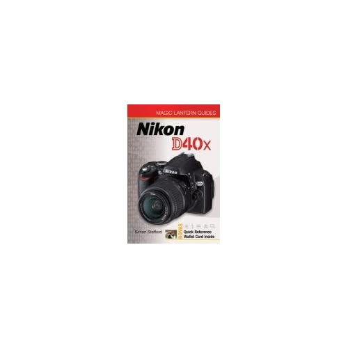 nikon d40 manual download free
