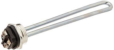 Suburban 520789 1440W Screw In Electric Element