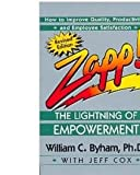 Zapp:  The Lighning of Empowerment