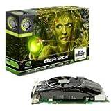 Point of View GTX560 TI Carte graphique Nvidia 2 Go GDDR5 PCI-E 2xDVI, Mini-HDMI
