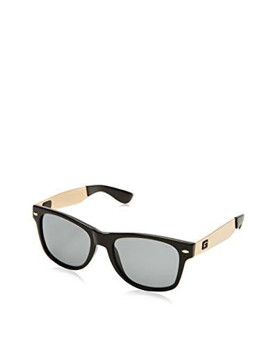 Guess Gafas de Sol GU6833 (55 mm) Negro