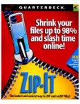 Zip-It 4.0