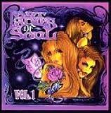 Lost Ladies of Soul 1