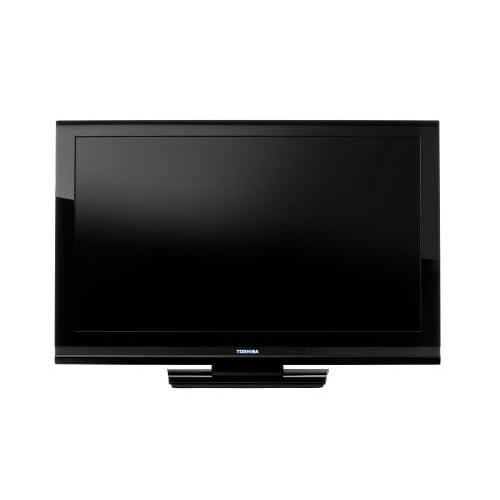 Best Price Toshiba 32AV502R 32-Inch 720p LCD HDTV