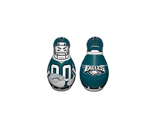 NFL Philadelphia Eagles Mini Tackle Buddy