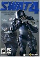 SWAT 4