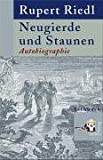 img - for Neugierde und Staunen book / textbook / text book