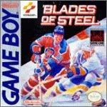 Blades of Steel - Game Boy