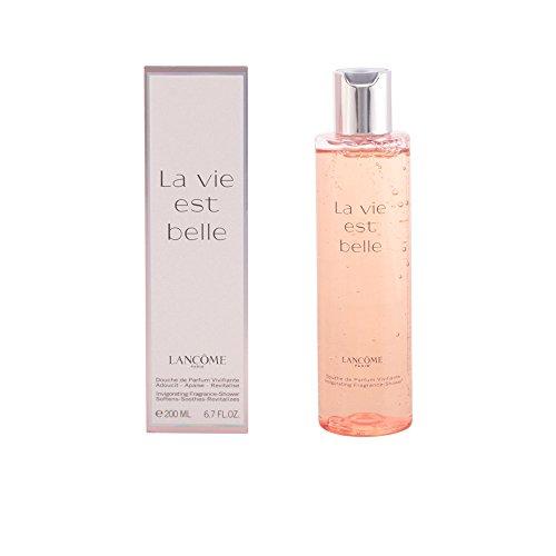 Lancome 38459 Gel