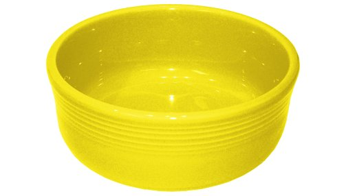 Alpine Cuisine 'Yellow Sunflower' 32-piece Melamine Dinnerware Set