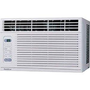 Single room air conditioner air conditioner for living for Small 1 room air conditioner