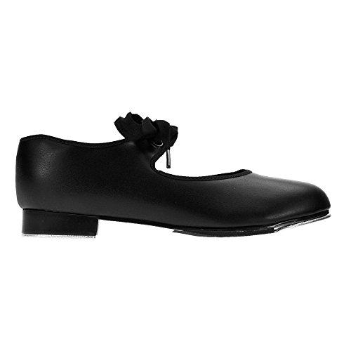 capezio-925t-negro-pu-tap-lh-8-s-uk-8-s-us