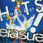 Erasure - Hits-the Very Best of Erasure - Zortam Music
