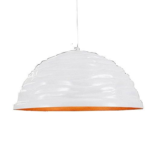 comedor-minimalista-lampara-de-lujo-moda-estilo-cafe-semi-ingenieria-lampara-de-cristal