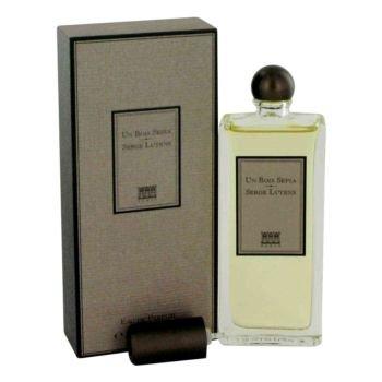 SERGE LUTENS BEIG NUIT DE CELLOPHANE Eau De Parfum 50ML