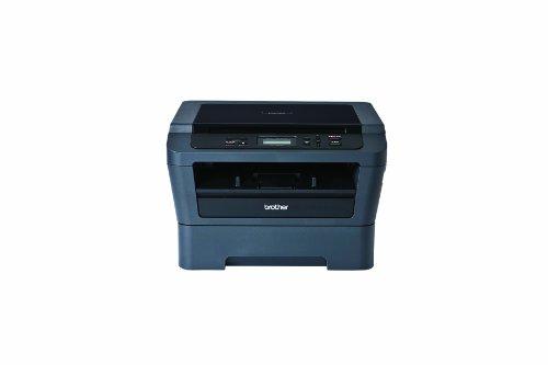 imprimante couleur scanner copie laser pas cher. Black Bedroom Furniture Sets. Home Design Ideas