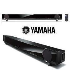 1 best yamaha ats 1010 home theater surround sound for Yamaha ats 1030 soundbar review