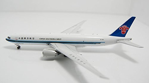 knlr-phoenix-10973-b777-200f-b-2041-1400-china-southern-airlines-cargo-plane