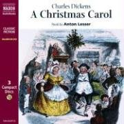 A Christmas Carol: Unabridged (Classic Fiction S.)