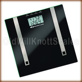 Cheap Taylor Bowflex Body Fat Scale Glass (5728-4072fbow) – (DTL4001-57284072FBOW)
