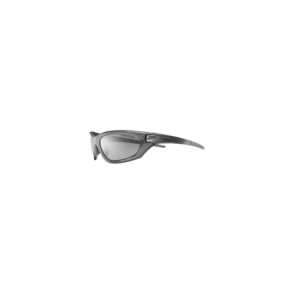7d8e4eead7 Nike Overpass Sunglasses