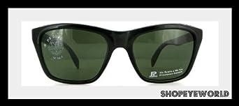 VUARNET 006 3006 Noir brillant PX3000 Lunettes de soleil ( - fr-shop 732d384bc332