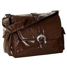 kalencom-fashion-diaper-bag-changing-bag-nappy-bag-mommy-bag-fire-and-ice-chocolate