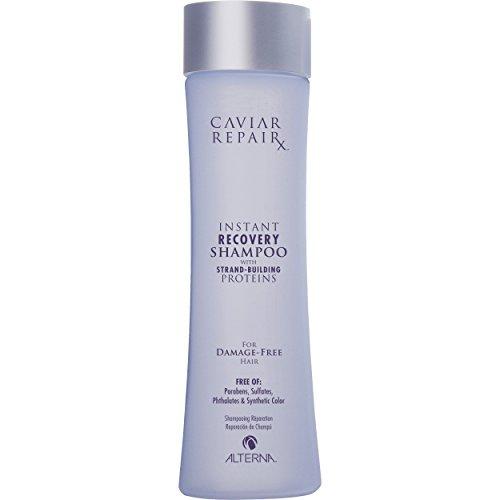 caviar repair rx instant recovery
