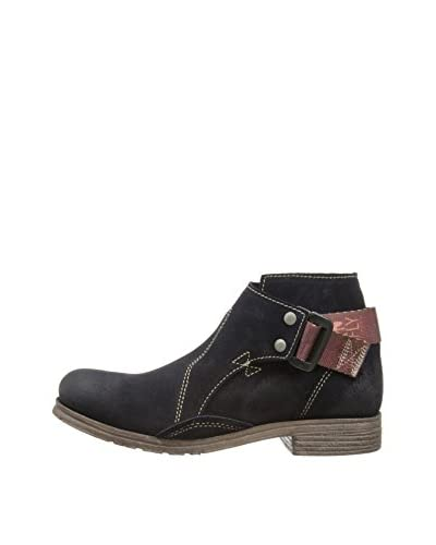 Fly London Stivaletto Sirk