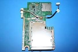 Brand NEW OEM HP Elitebook 6930P audio card reader board Part# 482959-001