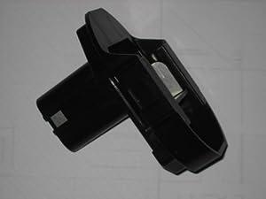 Makita Battery Adapter 18v Replace 1822 1833 1834 Nicad