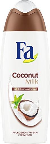fa-schaumbad-coconut-milk-6er-pack-6-x-500-ml