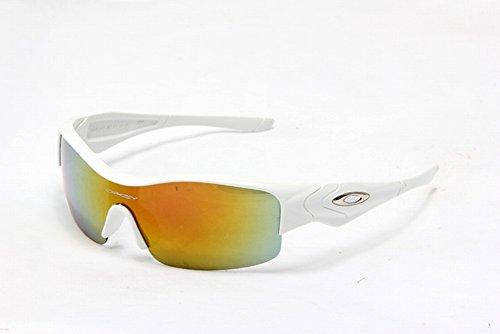 hot-fashion-guida-occhiali-da-sole-polarizzati-oo9307-08-turbine-rotor-prizm-deep-water-polarized-uo