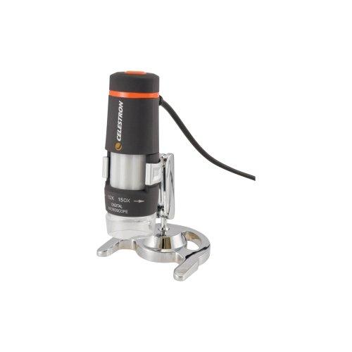 Celestron 44302-A Digital Microscope
