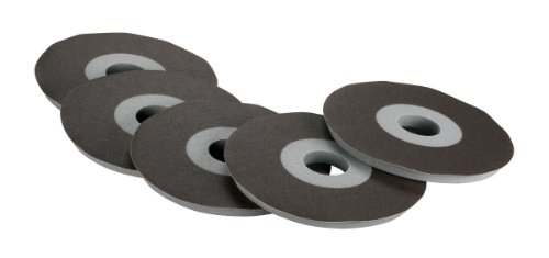 PORTER-CABLE 77155 150 Grit Drywall Sanding Pad (5-Pack)
