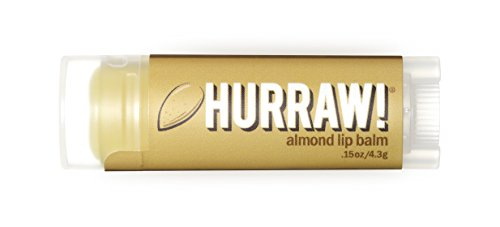 hurraw-lip-balms-almond