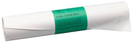 Beka Easel Refill Paper Roll