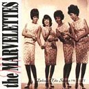 The Marvelettes - The Complete Motown Anthology [disc 1] - Zortam Music
