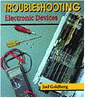 img - for Troubleshooting Electronic Devices book / textbook / text book