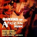 Queens of Africa Music