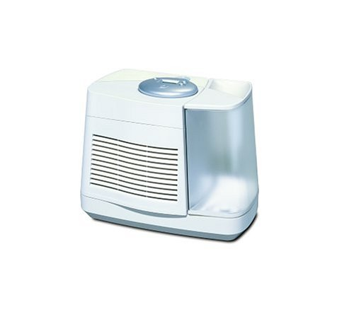 Bionaire Bcm6100u Bedroom Humidifier