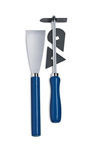 steinel-set-di-raschietti-per-la-rimozione-di-vernice-con-convogliatori-ad-aria-calda-incluse-lame-u