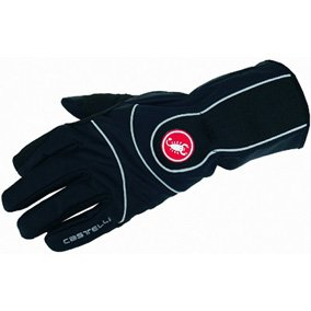 Image of Pioggia Glove (B0055DEGWA)