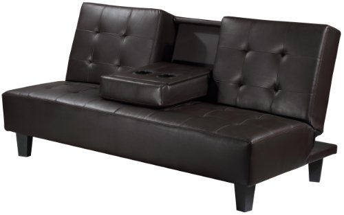 Magnificent Abbyson Living Bedford Convertible Sofa Online Yengio Deni Pabps2019 Chair Design Images Pabps2019Com