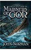 Mariners of Gor (Gorean Saga) John Norman