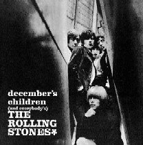 The Rolling Stones - December S Children - Zortam Music