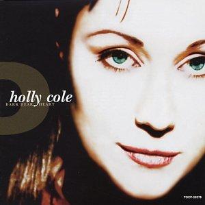 Dark dear heart cd covers for Abba salon davis