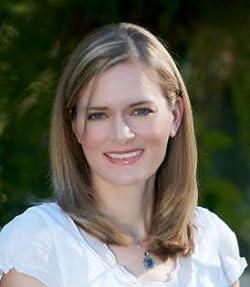 Camilla V. Saulsbury