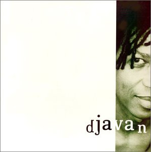 Djavan - Bicho Solto O XIII - Zortam Music