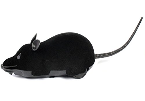 fulltimetm-scary-rc-remote-controller-simulation-plush-mouse-mice-kid-toy-gift-black